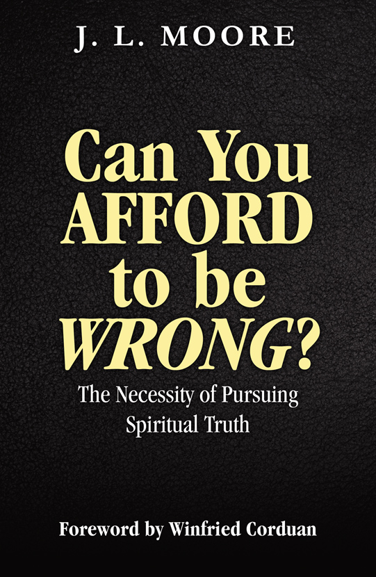 6806-9_CAN_YOU_AFFORD_TO_BE_WRONG_front_small